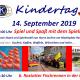 Kiwanis Kindertag Rastatt