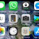Datenschutz-Problemfall Whatsapp